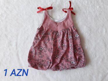 dar paltarlar - Azərbaycan: Çox ucuz paltar. Qız üçün. 1-3 aylıq. Az geyinilib. Balaca odeyal