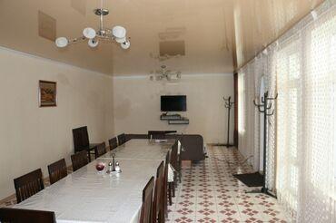 alfa romeo mito 14 мт в Кыргызстан: Продам Дом 200 кв. м, 8 комнат