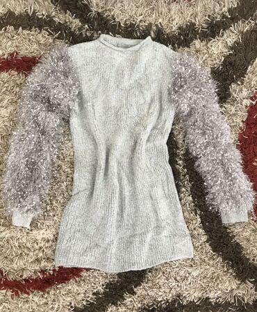 Povoljno Replay haljina+poklon Novo