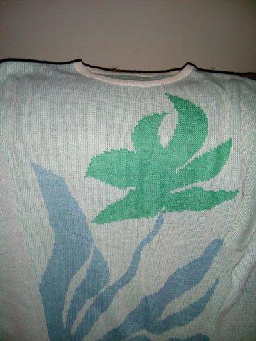 Zenska bluza - Sremska Kamenica