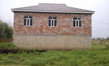 Продажа Дома от собственника: 120 кв. м, 5 комнат