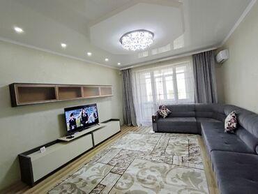 квартиры в бишкеке купить 1 комнатные в Кыргызстан: Суточные квартиры. Элитные 2-3 комнатные квартиры в центре!!! Чистые