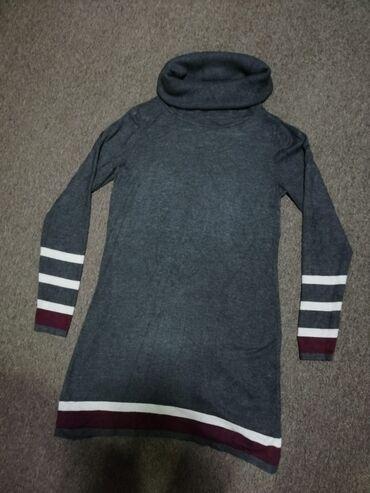 Pantalone size - Srbija: Haljina pletena, suknje, pantalone. Cena dogovor