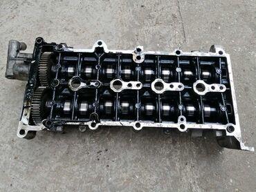 Alfa Romeo GT 1.9 140ks bregaste Originalni polovni delovi 147-156-GT-