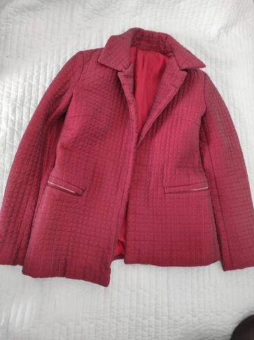 Куртки - Кыргызстан: Стеганка женская. Производство Южная Корея