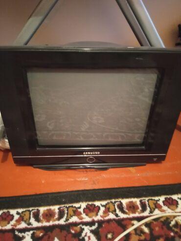 Продаю телевизор SAMSUNG б.у