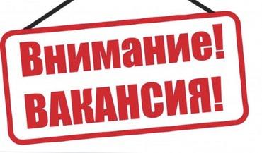 Чп «КАПИТАЛ ГРУПП»   в Лебединовка