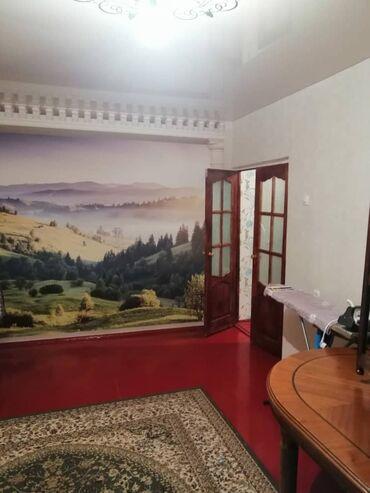 Квартиры - Кыргызстан: Продается квартира: 105 серия, Кант, 2 комнаты, 47 кв. м
