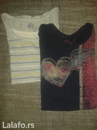 Majice iz amerike - peru - Cacak