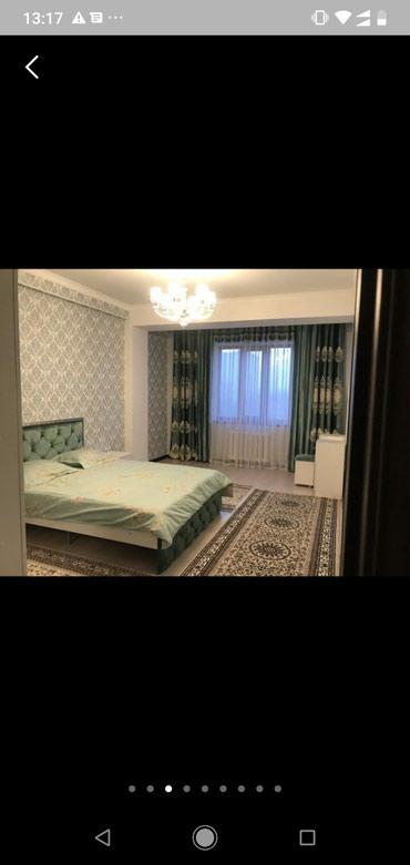 Сдается квартира: 3 комнаты, 120 кв. м., Бишкек в Бишкек - фото 3