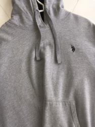 Men's Sweatsuits L
