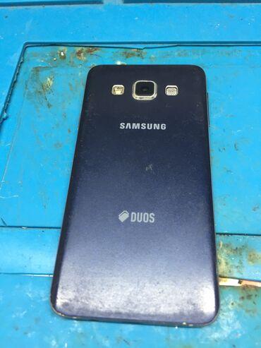 A3 2015 - Azərbaycan: İşlənmiş Samsung Galaxy A3