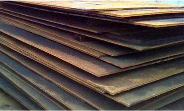 купить гараж в Кыргызстан: Куплю листвой металл