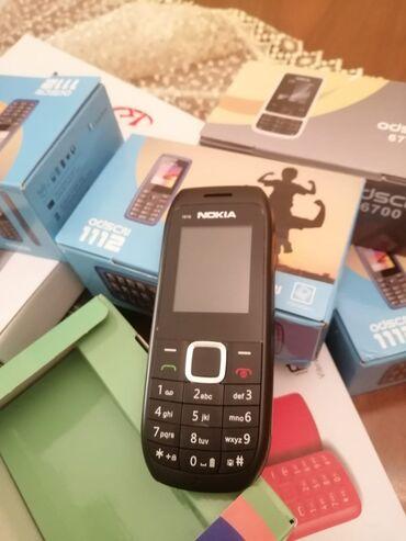 nokia 6310 в Азербайджан: Nokia