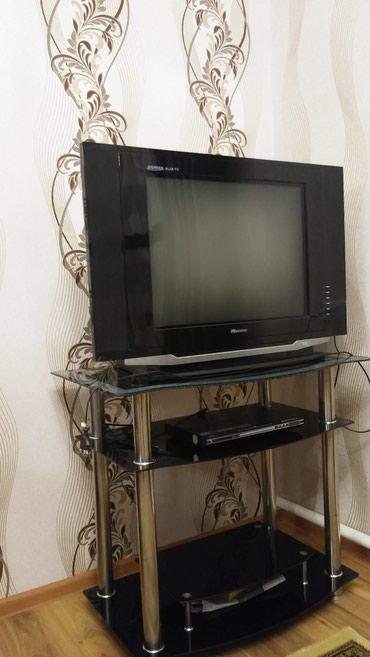 Продается цветной телевизор в Ош