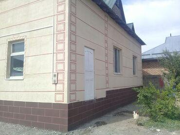 продаю квартира бишкек в Кыргызстан: 117 кв. м 6 комнат, Утепленный, Забор, огорожен