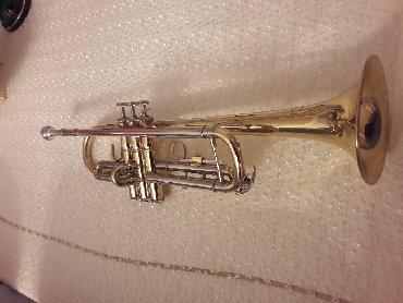 Флейты в Азербайджан: Флейты