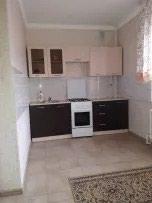 СНИМУ 3 комнатную квартиру в южных в Бишкек