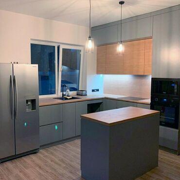 кухня на колесах купить в Кыргызстан: Мебель на заказ | Кухонные наборы | Бесплатная доставка