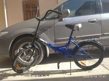 Меняю велосипед на android xiaomi 7 . xiaomi 8 . желательно с