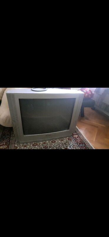 Elektronika | Beograd: Tv Samsung dijagonala 67 cm, potpuno ispravan, odlicna slika