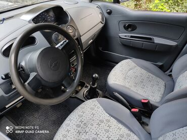 chevrolet 70 в Кыргызстан: Chevrolet Spark 0.8 л. 2008