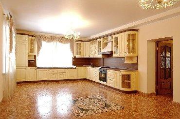 снять офис в жилом доме в Кыргызстан: Строительная компания Февраль. Ремонт квартир, домов и офисов под