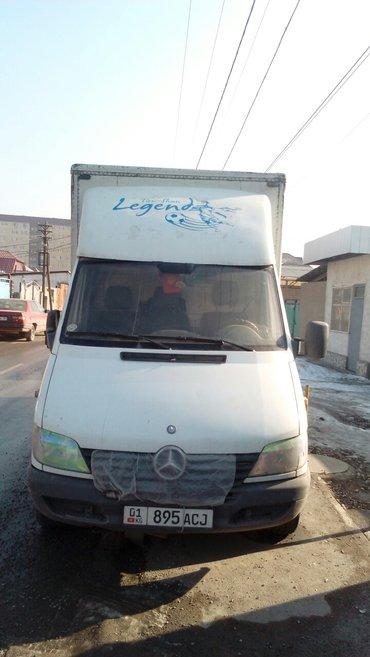 грузо перевозки 0703629464 0705237414 in Бишкек