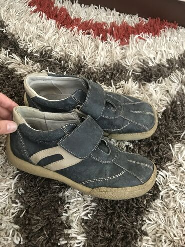 Ženska obuća | Arandjelovac: Sok cena Jeftino Cipele+poklon Vise modela Akcije