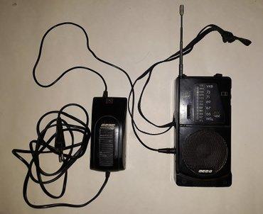 """Радиоприёмник """"Вега"""" в Бишкек"""