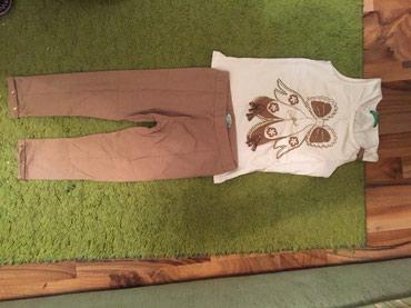 костюм школьника 18 в Кыргызстан: Шикарный костюм турция