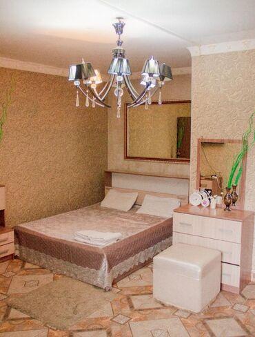 дубликат гос номера бишкек в Кыргызстан: 16 кв. м, С мебелью