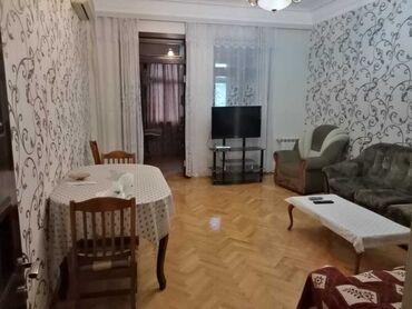 вакансии менеджер интернет магазина в Азербайджан: Сдается квартира: 3 комнаты, 70 кв. м, Баку