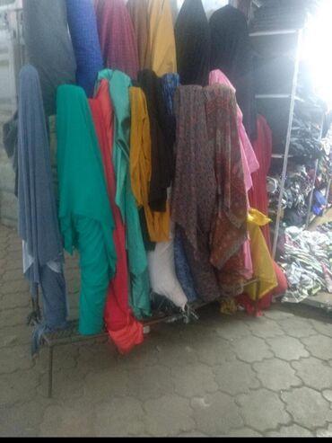 в Сузак: Куплю остатки ткань