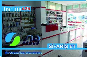 Telefon ehtiyat hisselerinin sifarisi - Azərbaycan: Telefon vitrini sifarisi