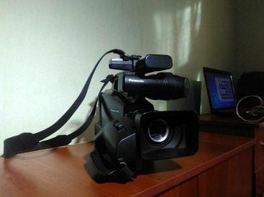 Видеокамера full hd цифровой  торг. в Джалал-Абад - фото 6