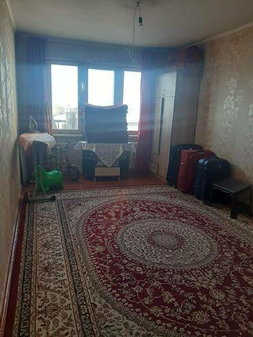 квартира ош сдается в Кыргызстан: Срочно Продаю квартиру в Оше !  2-х комнатная !
