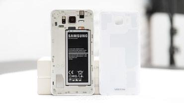 Bakı şəhərində SAMSUNG Galaxy A5 Batareyasi satılır..