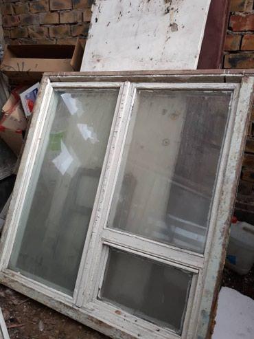 куплю бассейн бу в Кыргызстан: Продаю бу