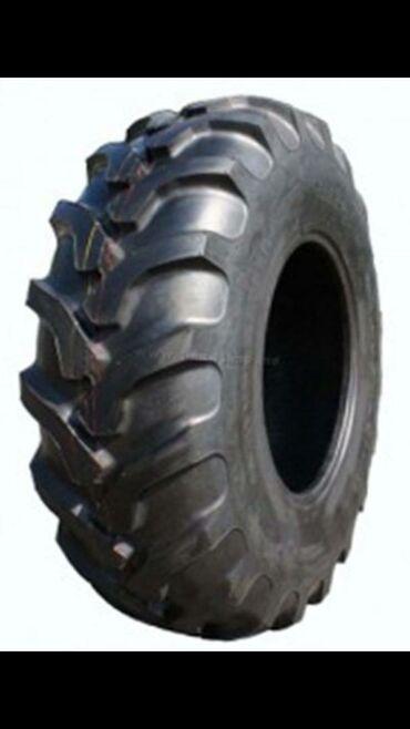 Спец.шины для строительной и сельхоз техники. Разные размеры 23,5-25