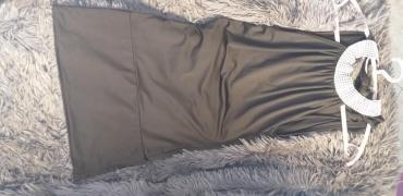 One size εφαρμοστω φόρεμα  με μεταφορικά δικά σας σε Katerini