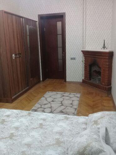 Sutkalıq - Azərbaycan: Gunluk ev Bakida.Sutkaliq Lalafo-da