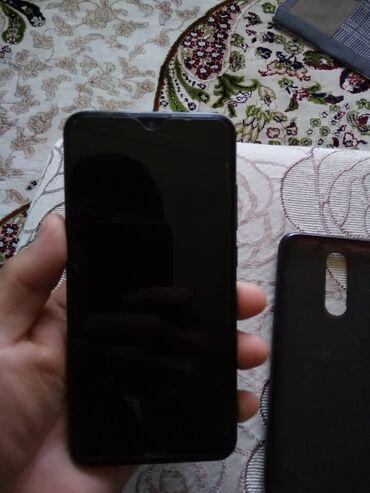 10381 объявлений: Xiaomi Redmi 8 | Черный