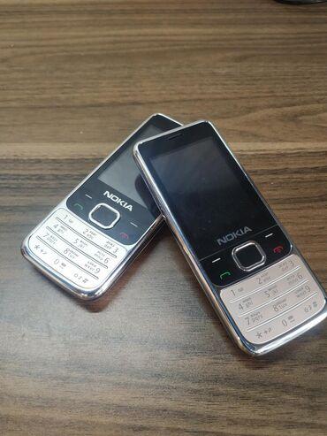 Nokia 6700 новые запечатанные2 сим-карты флешкаСвязь хорошаяЕсть