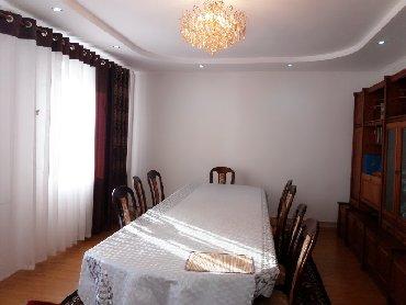 Продам Дом 200 кв. м, 7 комнат