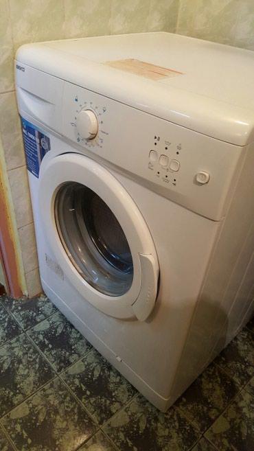 Helanke jako atraktivne za devojku kg - Srbija: Mašina za pranje Beko 5 kg