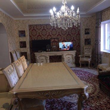 Срочно продаю новый кирпичный 1,5 в Бишкек