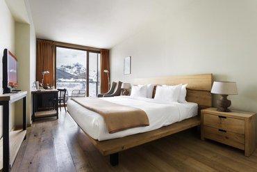 Otaqların sutkalıq kirayəsi - Azərbaycan: Hotel bakidadie munasib qiymetetdie teze oteldir