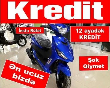 Bajaj Azərbaycanda: Baki ve bezi rayonlara kredit mumkunduilkin odenish 300 azn 12 ay 168