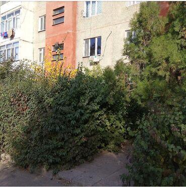 Цены на решетки на окна - Кыргызстан: Продается квартира: 2 комнаты, 49 кв. м